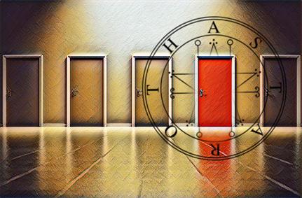 Fileless malware campaign spread Astaroth backdoor last spring