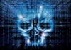 VPNFilter malware far more extensive than first thought