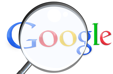 Google challenges global right to be forgotten