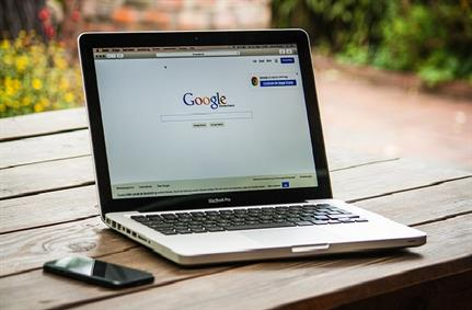 Google's desktop update for Chrome squashes two bugs