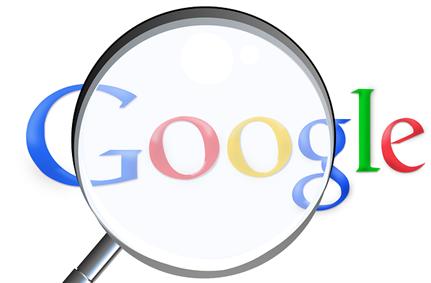 Malspam campaign fakes Google reCAPTCHA images to fool victims