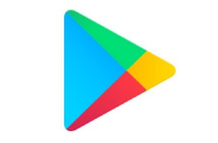 MobSTSPY spyware weaseled its way into Google Play