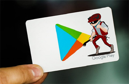 49 Google Play app titles found to deliver pesky ads