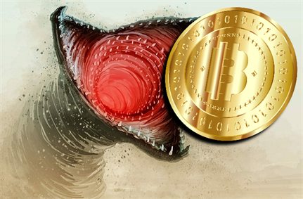 Graboid cryptomining worm leverages Docker Engine containers to spread