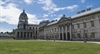 Greenwich University Breach costs university £120,000