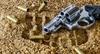 Crook gets 20 years for literal domain hijacking at gunpoint