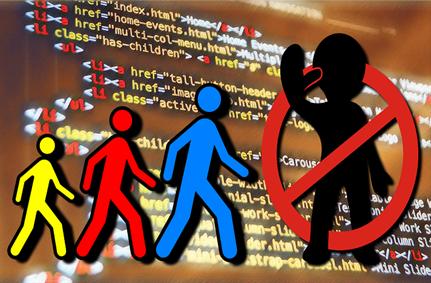 FBI warns of high-impact ransomware attacks