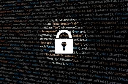 Flaw in TLS implementations can allow hackers to eavesdrop HTTPS encryption