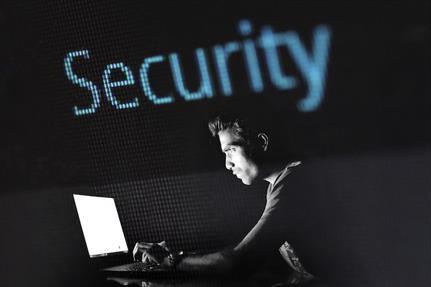 European organisations attacked by JasperLoader malware