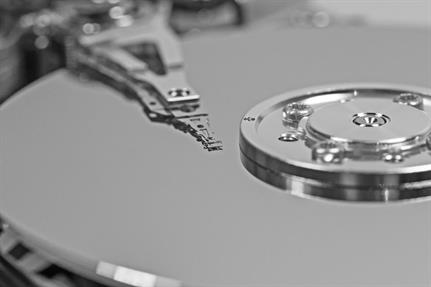 Four in ten used hard drives on eBay contain sensitive data