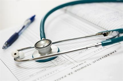Health details of 100 million patients vulnerable to OpenEMR security flaw