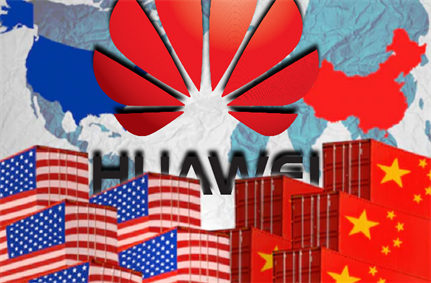 US renews temporary licence allowing companies to sell to Huawei, adds 45 to blacklist