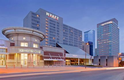 Hyatt Hotels implements bug bounty program