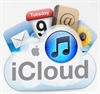 US team find 0-day to hack Apple iCloud photo, Adele and Harry Styles among victims