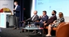 InfoSec 2018: Rethinking security teams to address the skills shortage