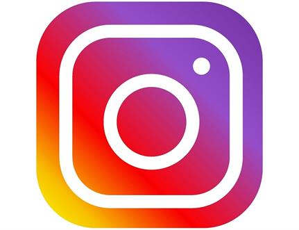 Instagram users report hack, note recovery emails changed to .ru addresses