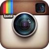Teens arrested for hacking hundreds of key Instagram users