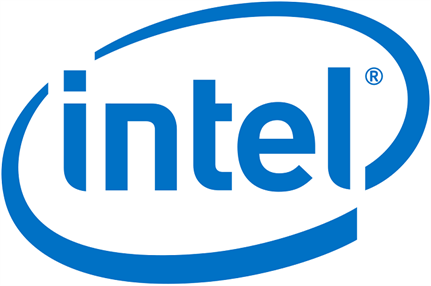 Vulnerabilities found in Intel Unified Shader compiler