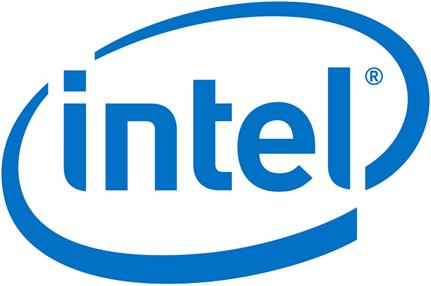 PoC hides malware in Intel SGX enclave