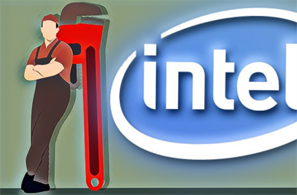 Intel releases medium and low-rated security advisories