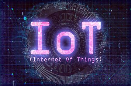Emotet banking trojan uses IoT devices to evade detection