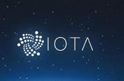 Arrests following theft of €10m of IOTA cryptocurrency