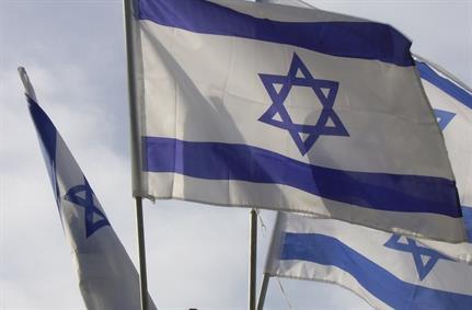 Hacker behind hoax JCC threats convicted in Israel