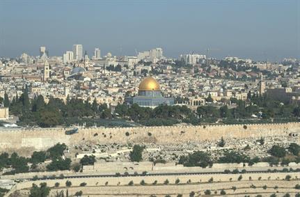 University of Jerusalem team kibosh time-travelling threat actors
