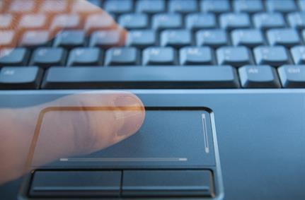 Logitech keyboard app could enable hackers to inject keystrokes