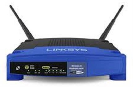 More than 25,000 Linksys Smart Wi-Fi Routers leaking data