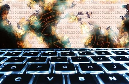 Iron Group suspected in creation of Xbash all-in-one malware