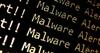 Gozi ISFB malware spreading more havoc in 2018