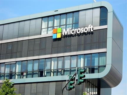 77 updates in Microsoft patch Tuesday