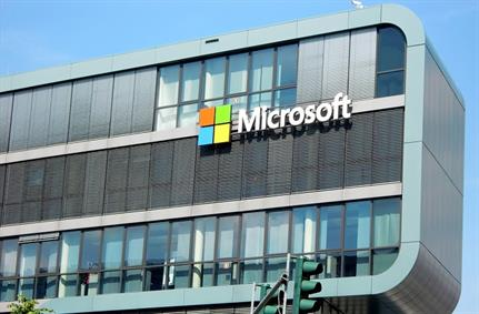 Microsoft Patch Tuesday includes fix for actively exploited zero-day