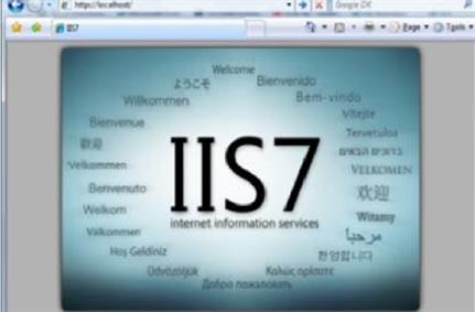 Microsoft patches up DDoS flaw in IIS