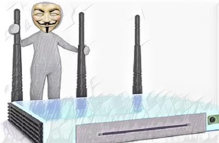 Satlink VSAT modem vulnerabilities open door to cross-site scripting attacks