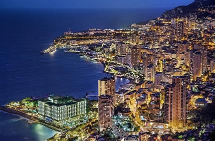 CSC19 Monaco: Resilience key issue for cyber-security in 2020