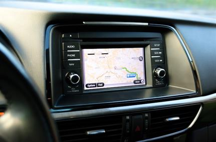 Researcher hacks fleets and can kill engines via GPS tracking app