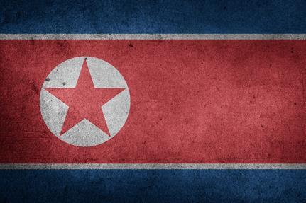 WannaDeny: North Korean officials condemn US indictment of alleged hacker