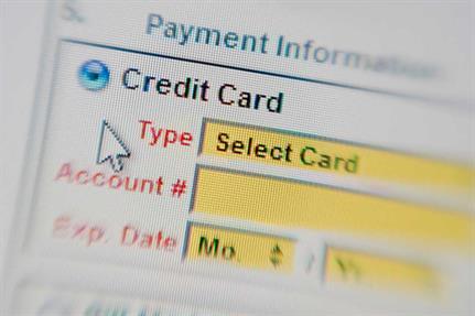 Formjacking attacks compromised over 50,000 retailer websites in 2018