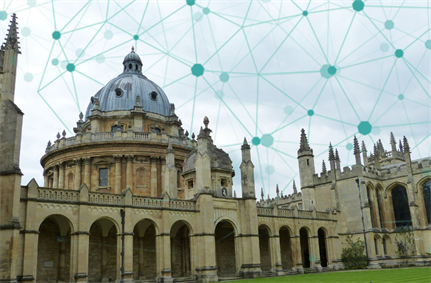 Oxford University campaigns for pan-European Covid-tracking mobile app