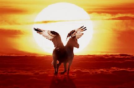 Pegasus Spyware used in 45 countries