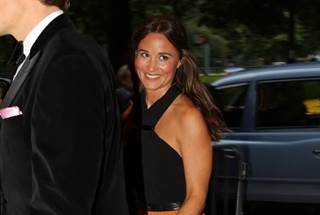 Accused Pippa Middleton hacker wanted on U.S. extortion charges