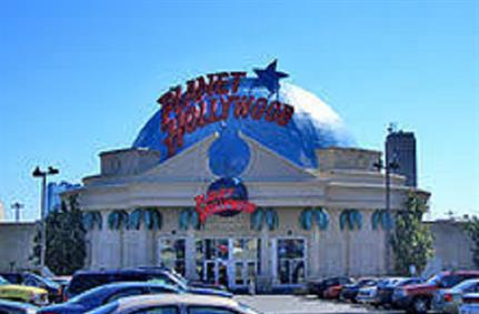 Planet Hollywood group POS breach sees 2m records on darkweb
