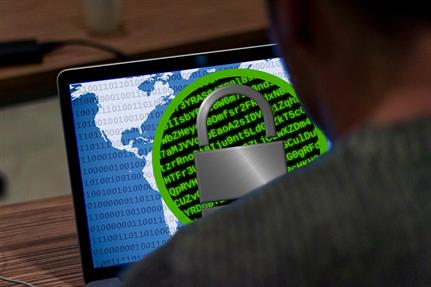 Aebi Schmidt latest manufacturer dealing with cyberattack