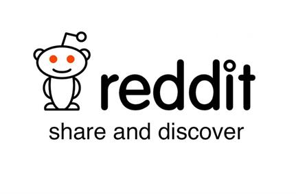 Credential stuffing attack prompts Reddit to force password reset