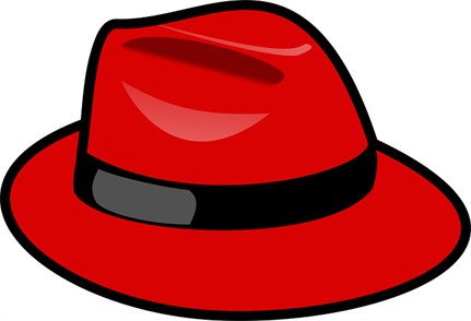 IBM set to acquire Red Hat for £27 billion