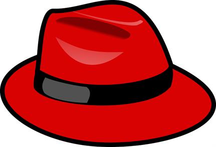 Kubernetes vulnerability impacting Red Hat OpenShift