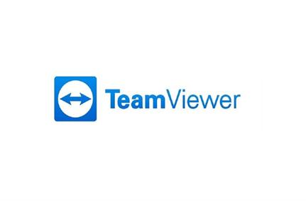 TeamViewer reportedly hit by Chinese hackers in 2016