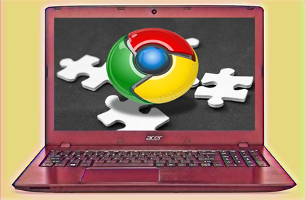 Chrome updates improve security, privacy for extensions